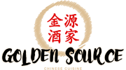 GOLDEN SOURCE  – chinese cuisine –